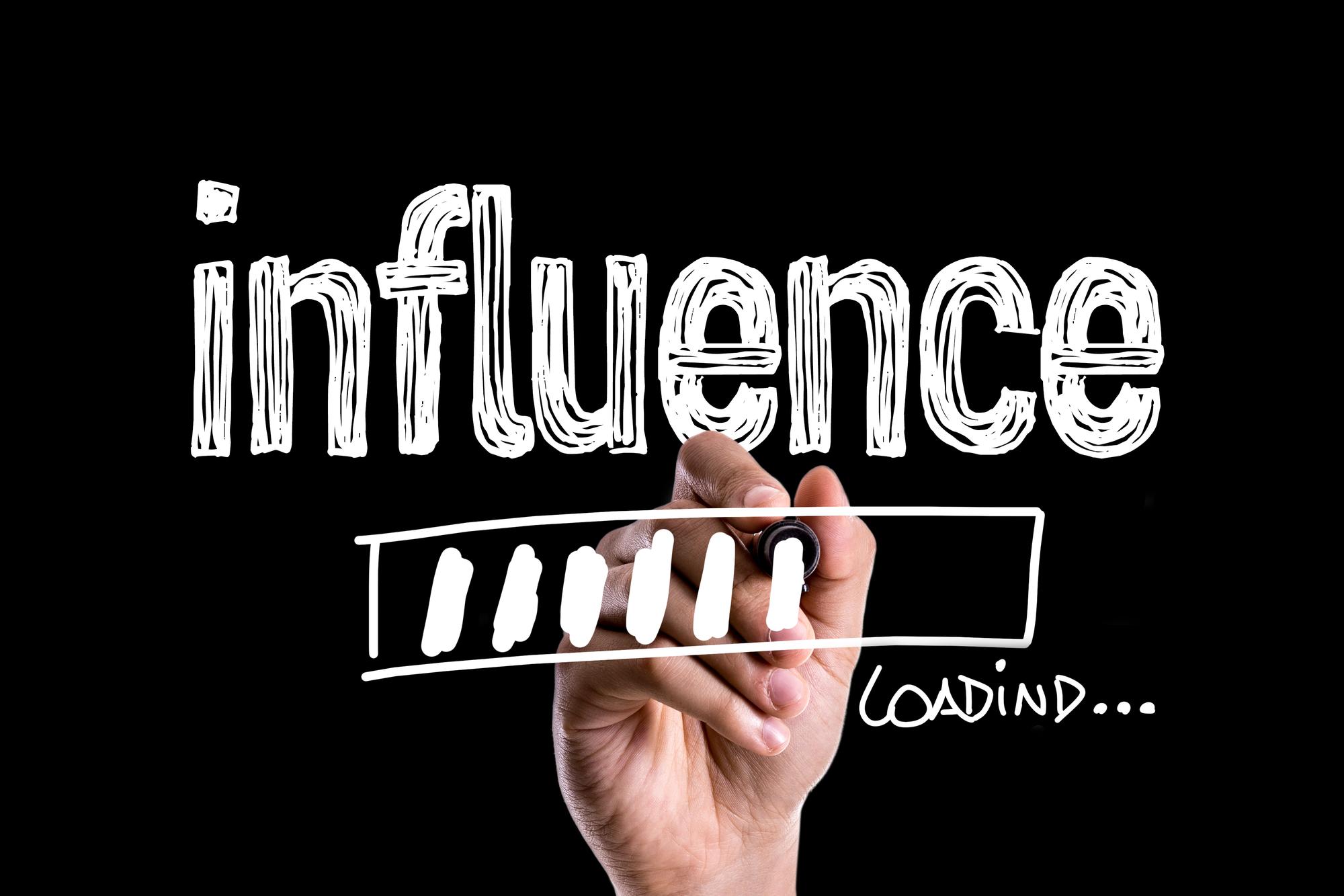 21: How to Go From Instagram Influencer to Teacherpreneur