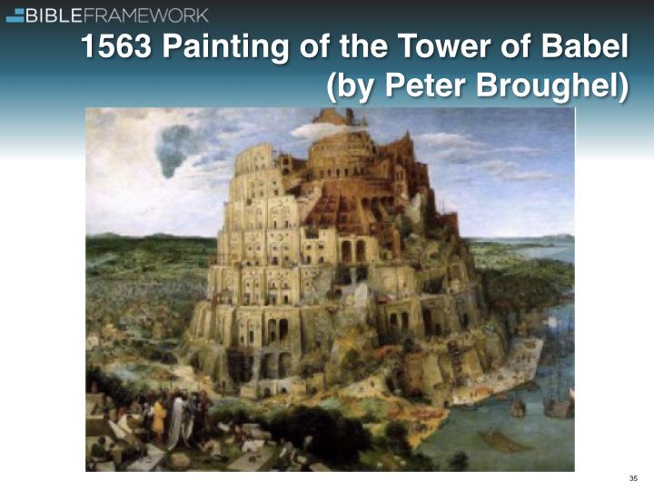 181019-21 2.035.jpeg