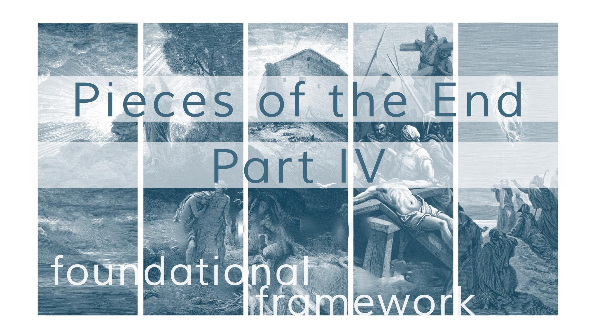 Foundational Frameworks 56-4.png