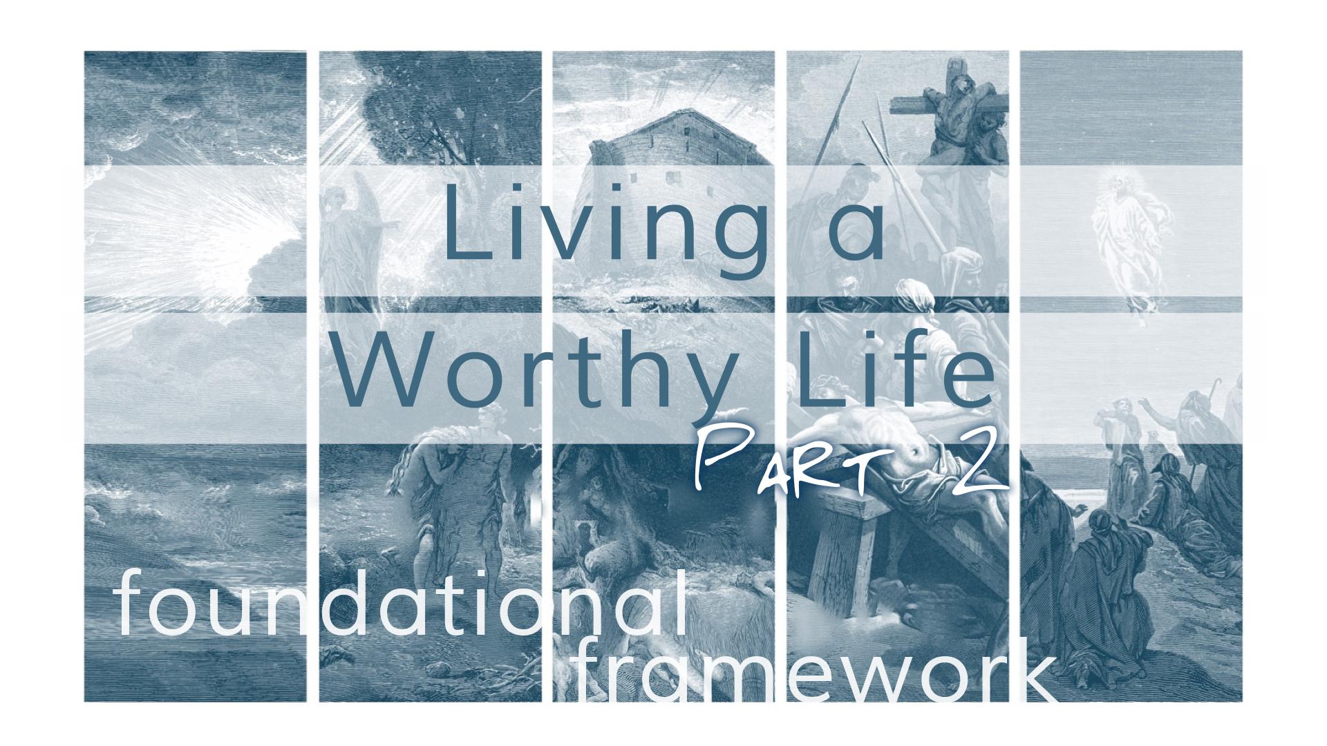 Foundational Frameworks 58.png