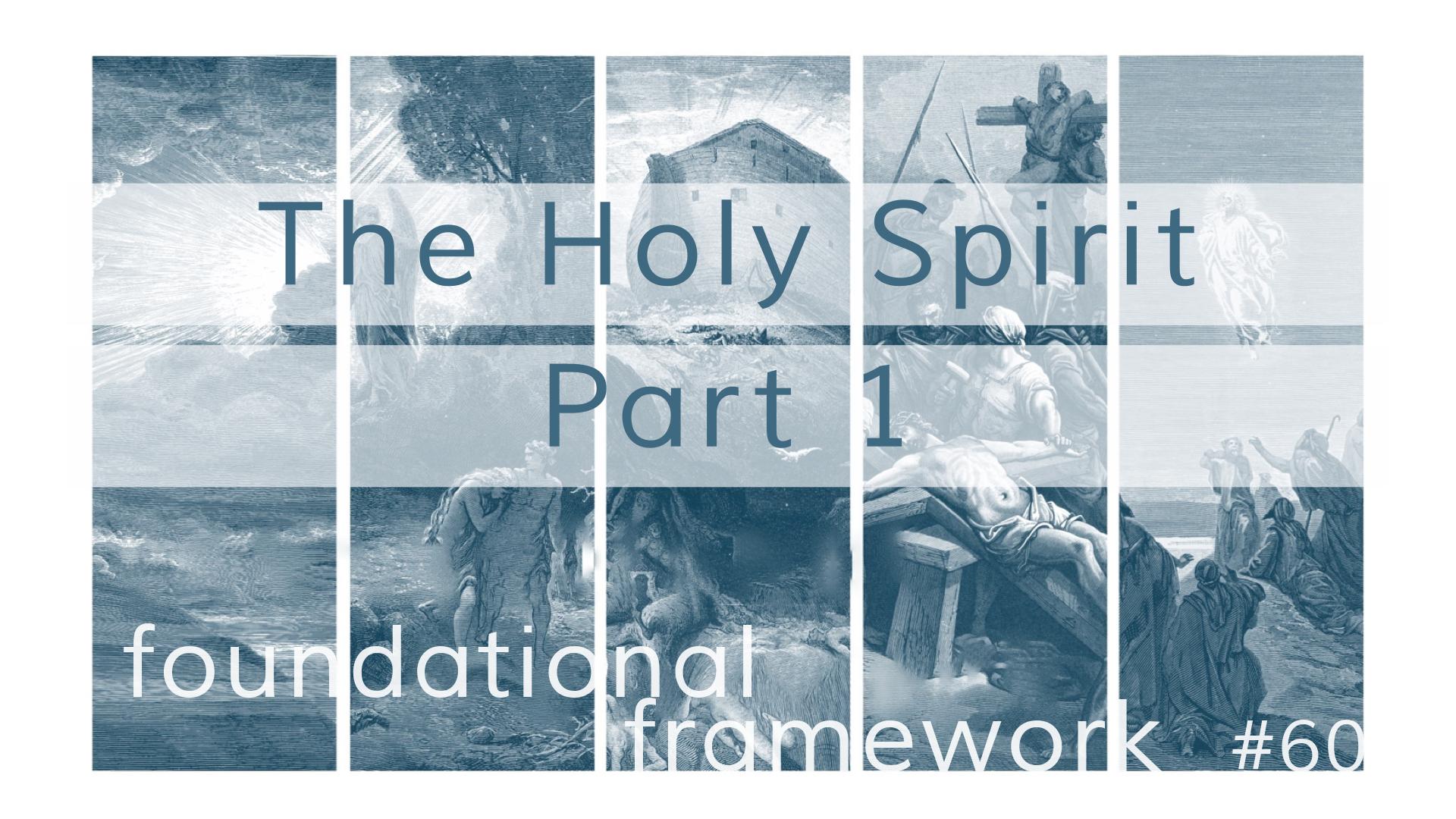 Foundational Frameworks.png