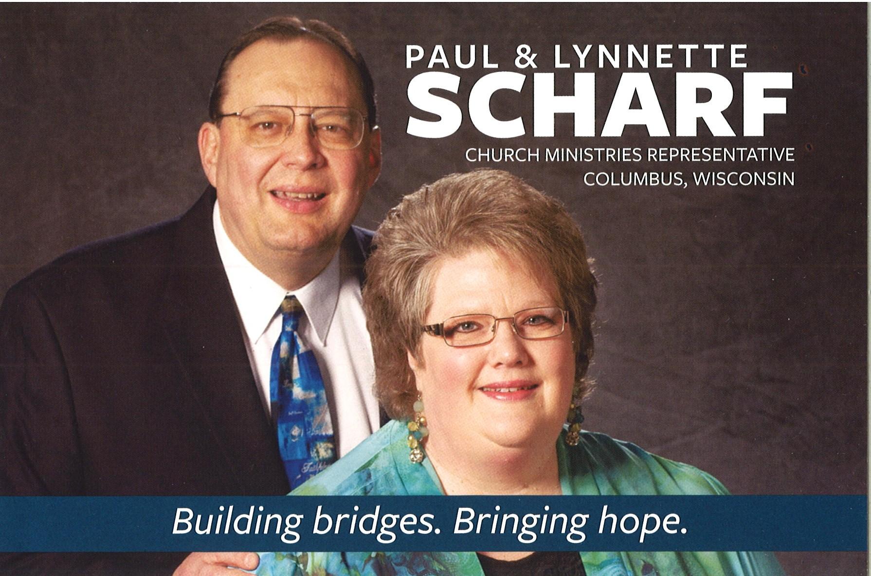 Paul & Lynnette Scharf (2).jpg