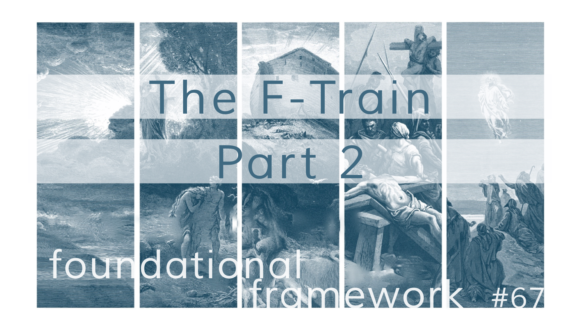 Foundational Frameworks 67.png