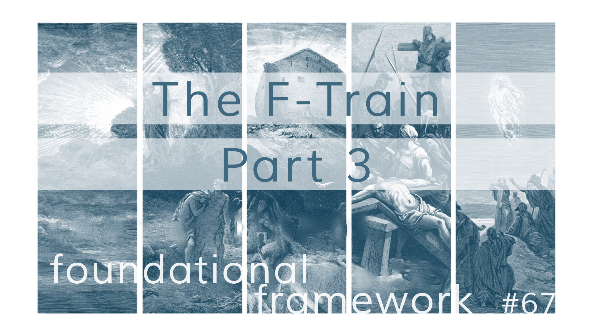 Foundational Frameworks 67b.png