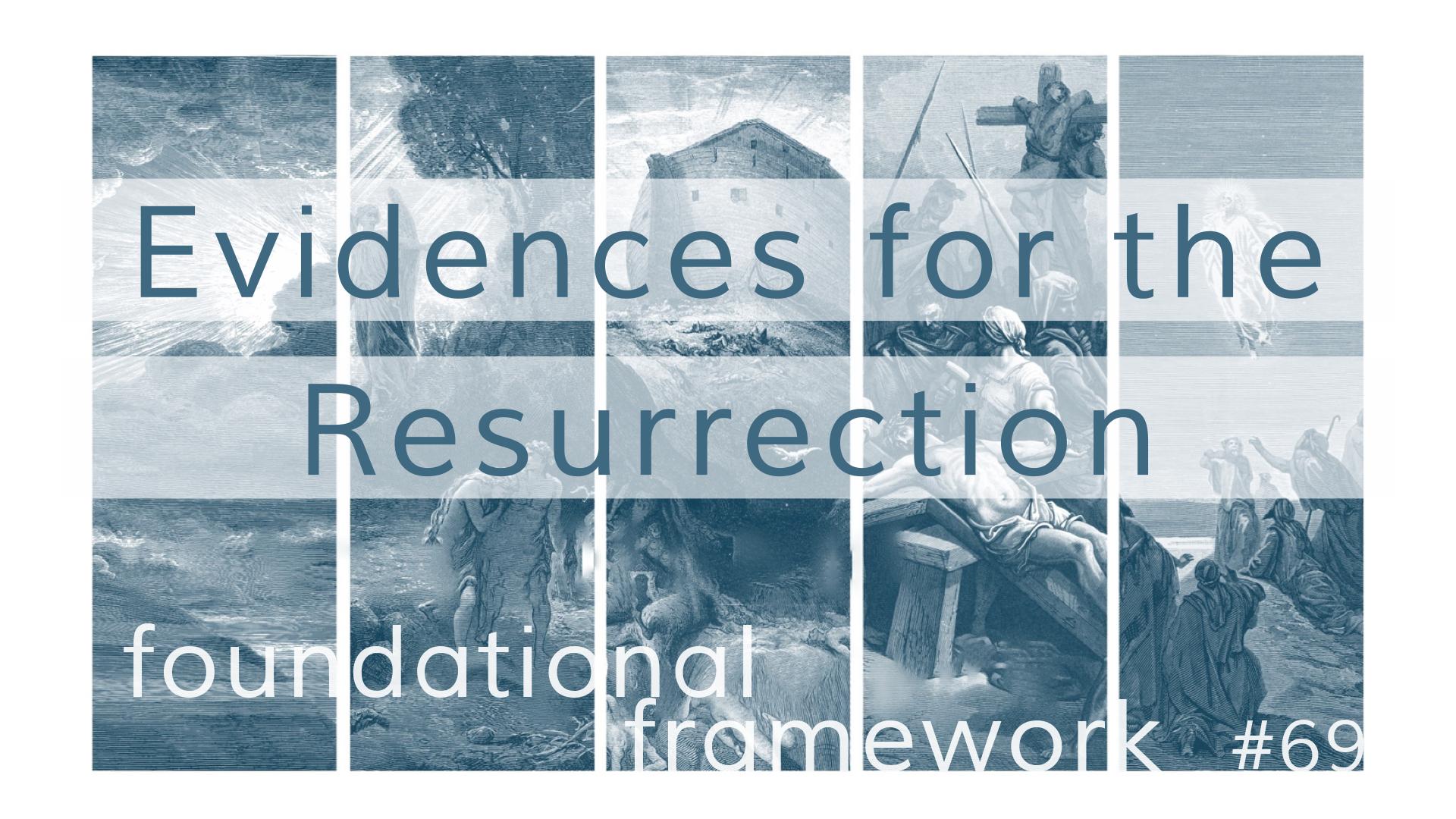 Foundational Frameworks 69.png