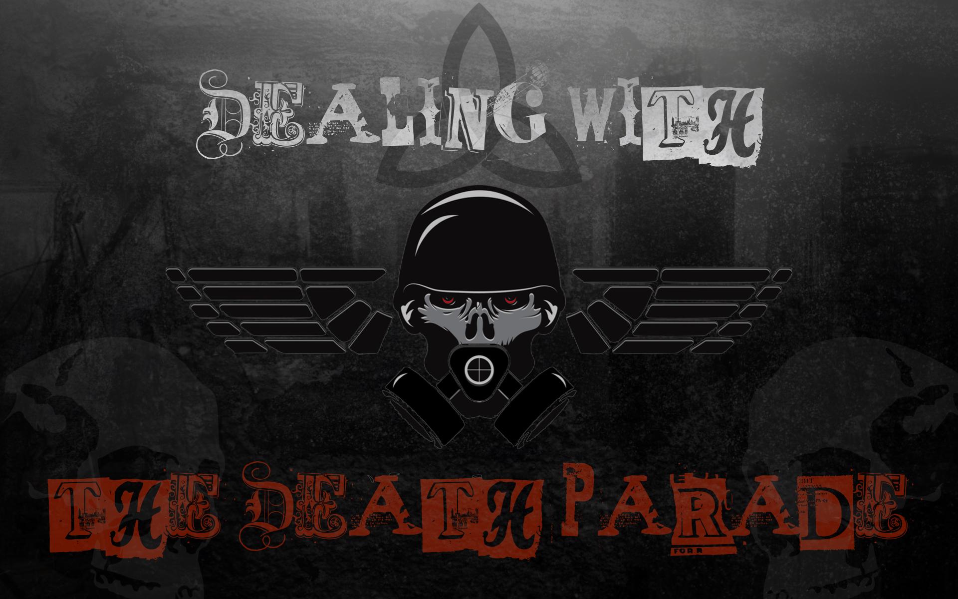 Dealing Death Parade 16x9.jpg