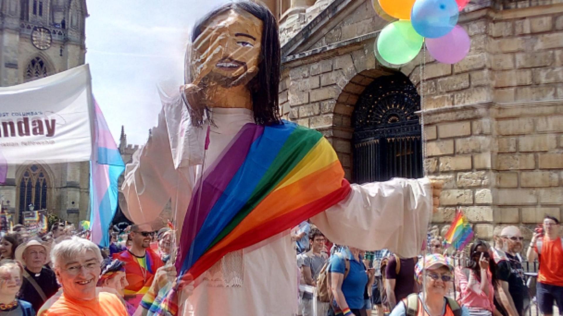 Pride parade 2.png