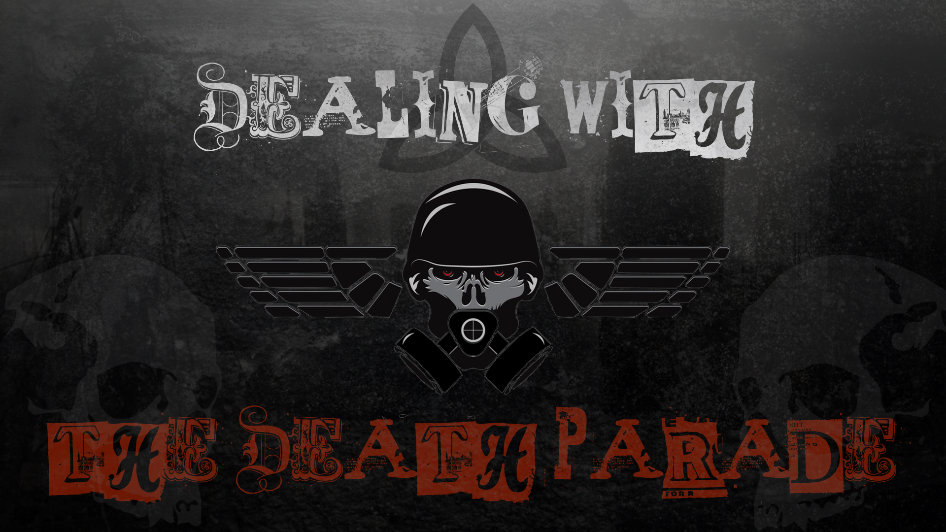 Dealing Death Parade actual 16-9.jpg