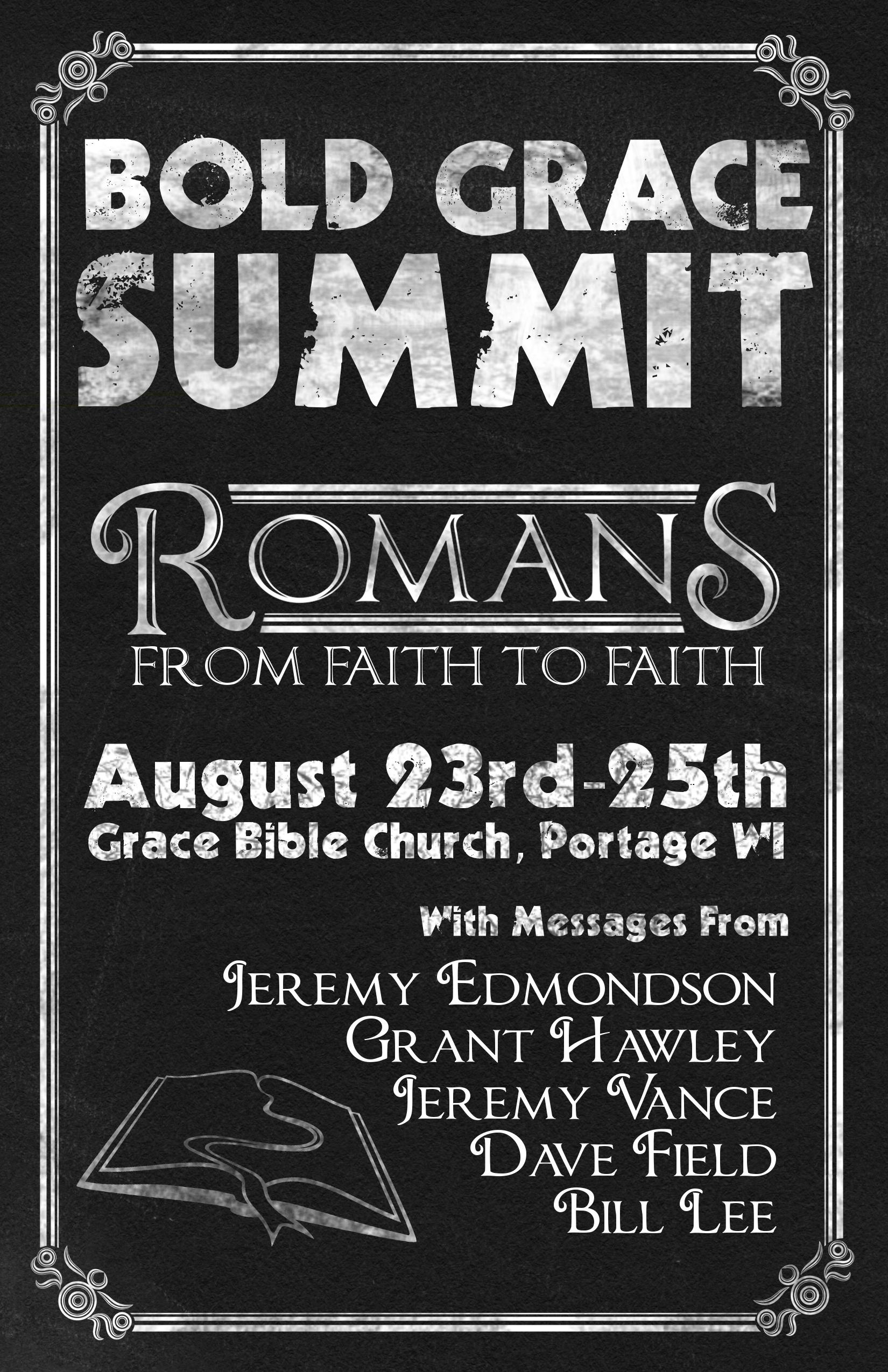 Romans+Summit.jpg