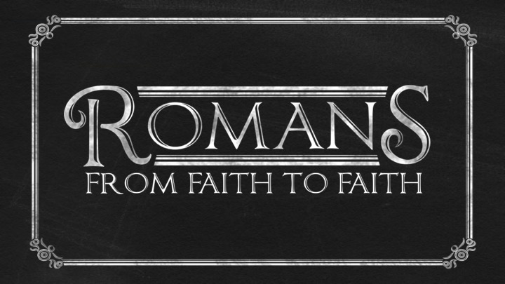 Sermons — Grace Bible Church - Portage Wisconsin WI
