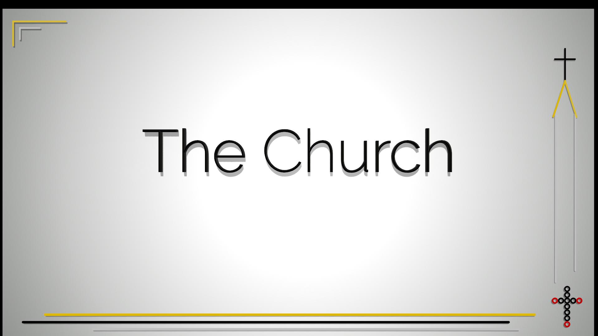 Church Sermon Series 3.png