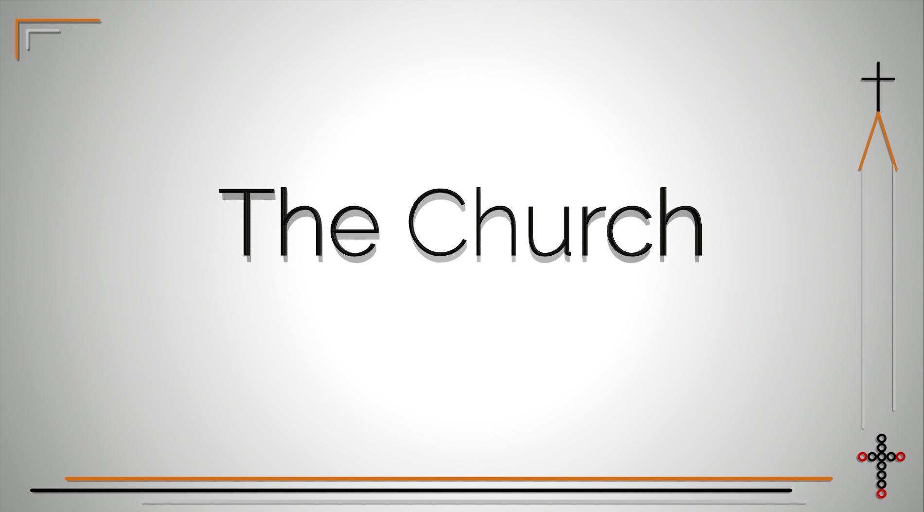 Church Sermon Series Copper Silver.png