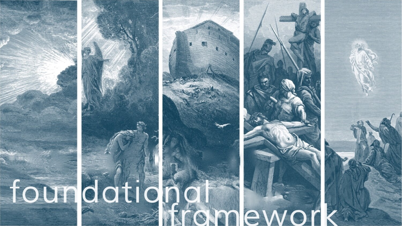 The Gospel Of Nicodemusrejected Scriptures