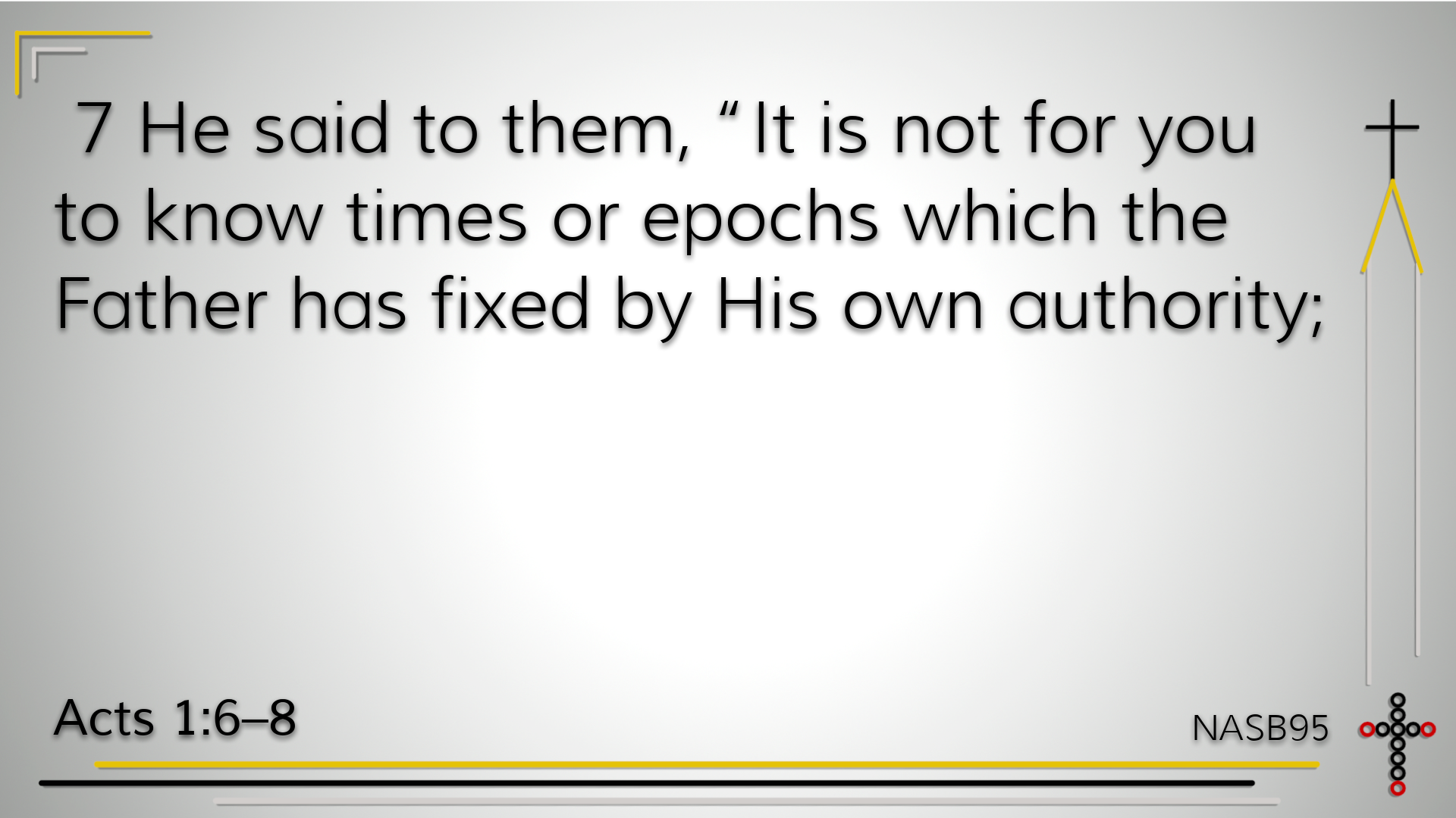Req-Acts 1:6-8.002.png