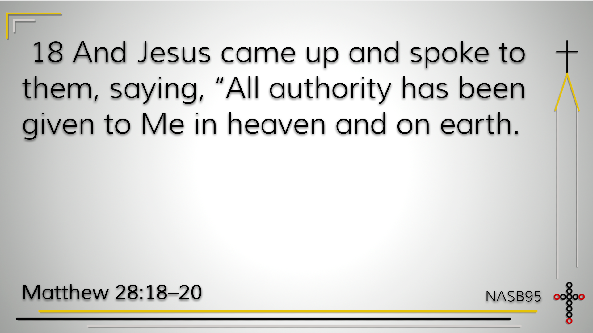 Req-Acts 1:6-8.004.png