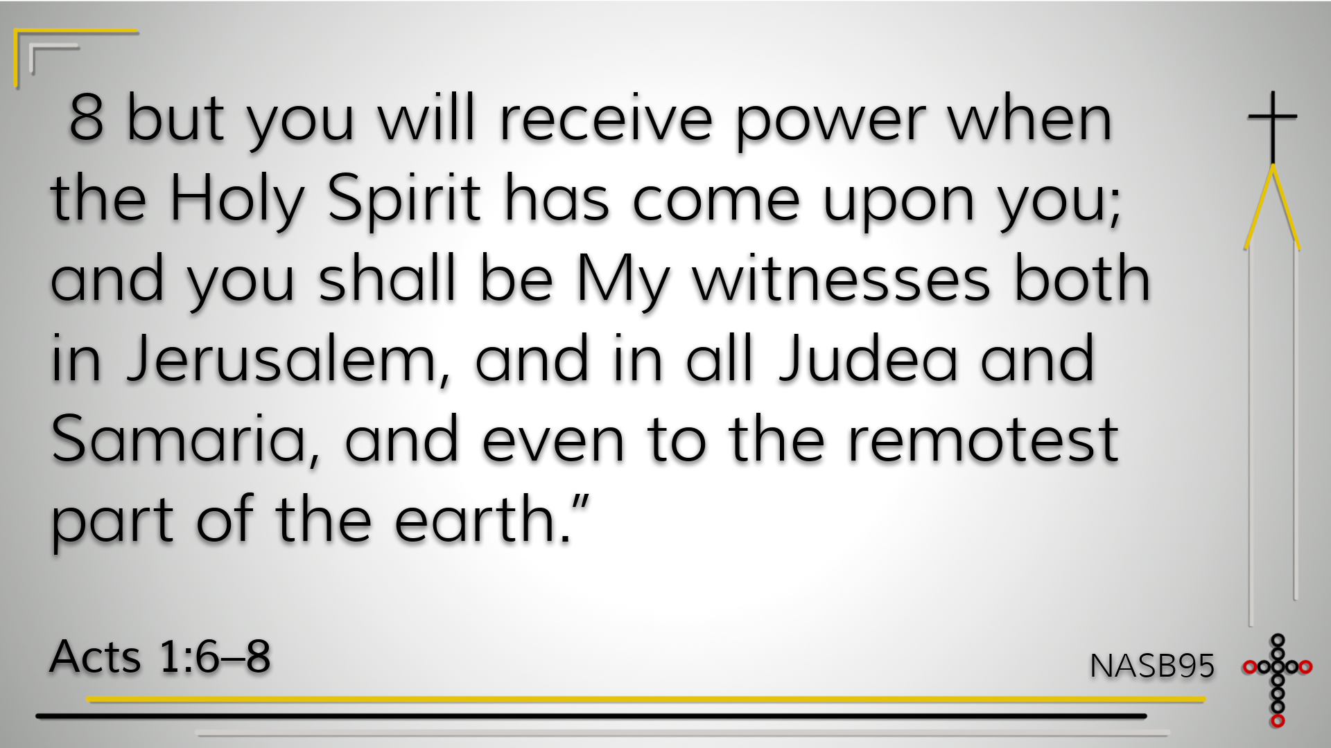 Req-Acts 1:6-8.003.png