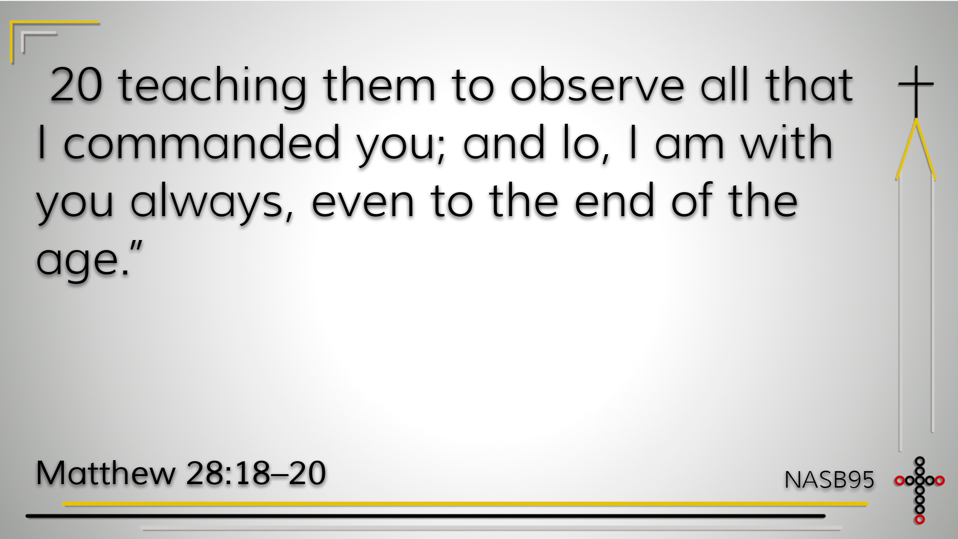 Req-Acts 1:6-8.006.png