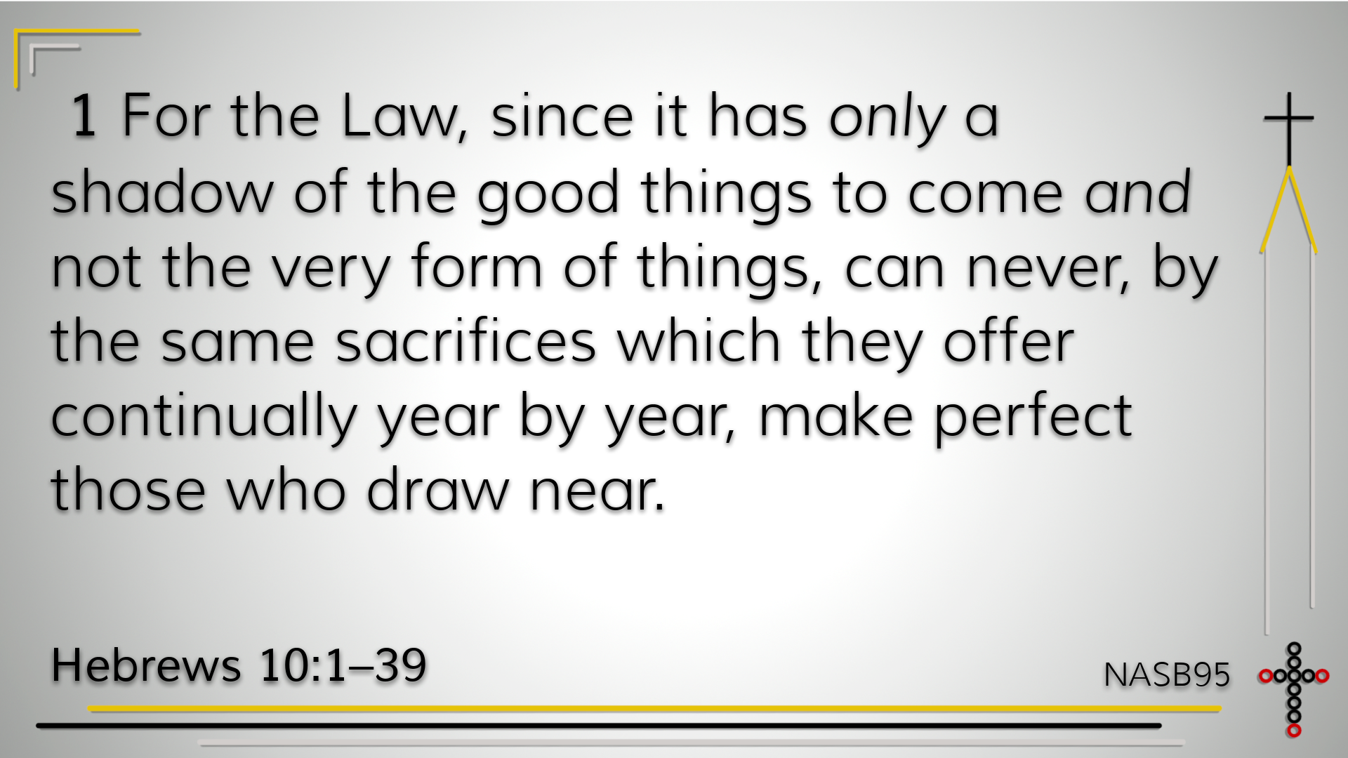 Req-Acts 1:6-8.008.png
