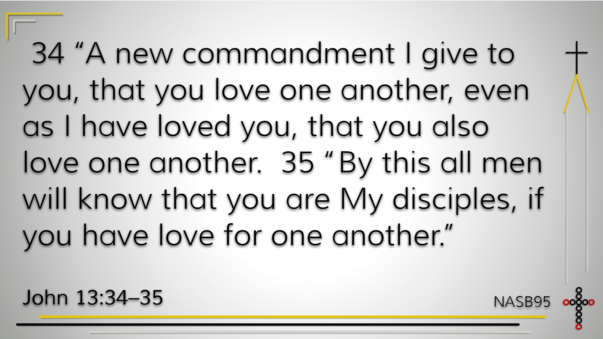 Req-Acts 1:6-8.007.png