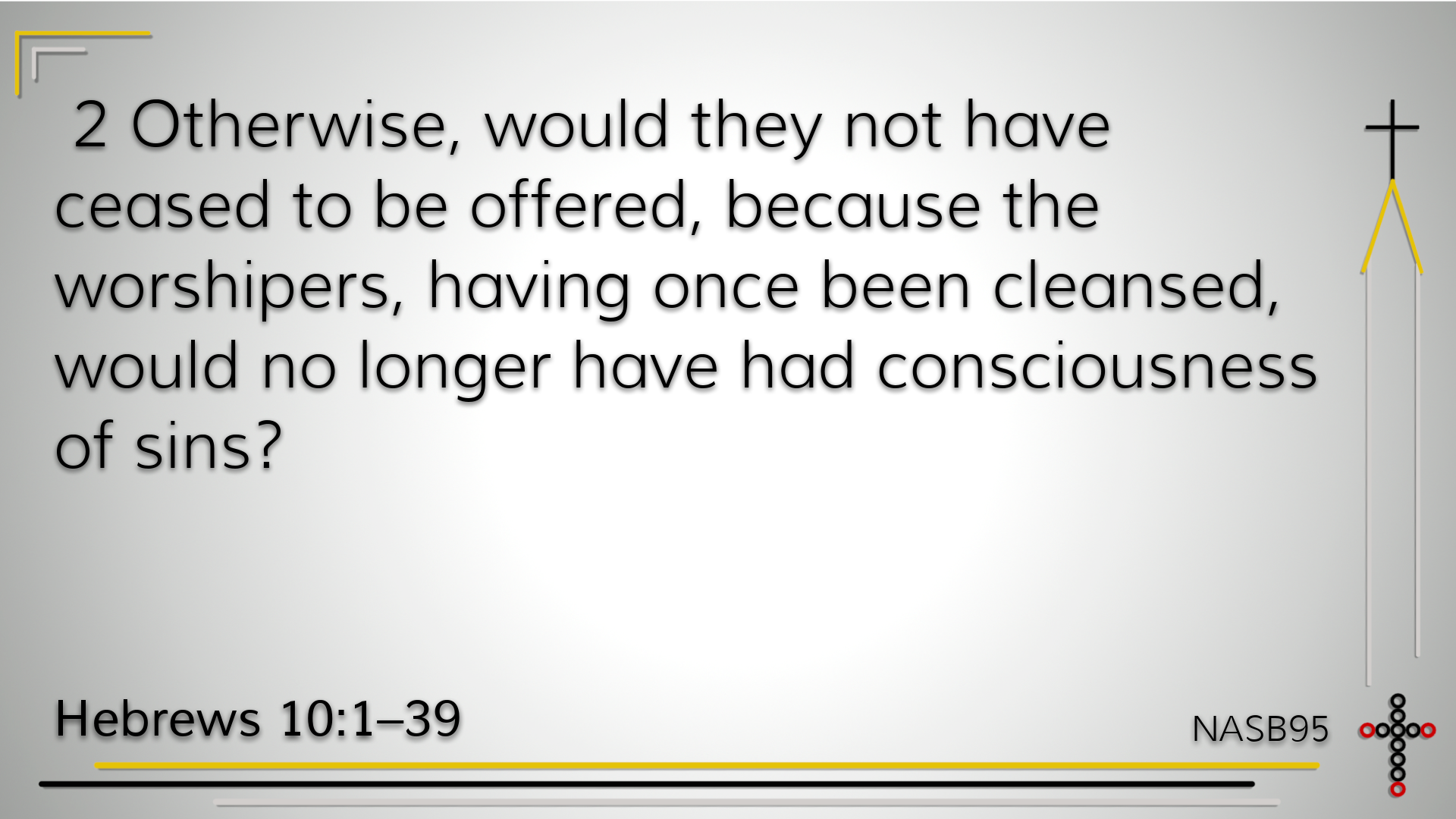 Req-Acts 1:6-8.009.png