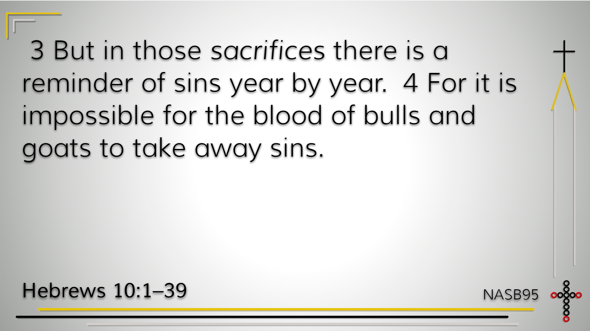 Req-Acts 1:6-8.010.png