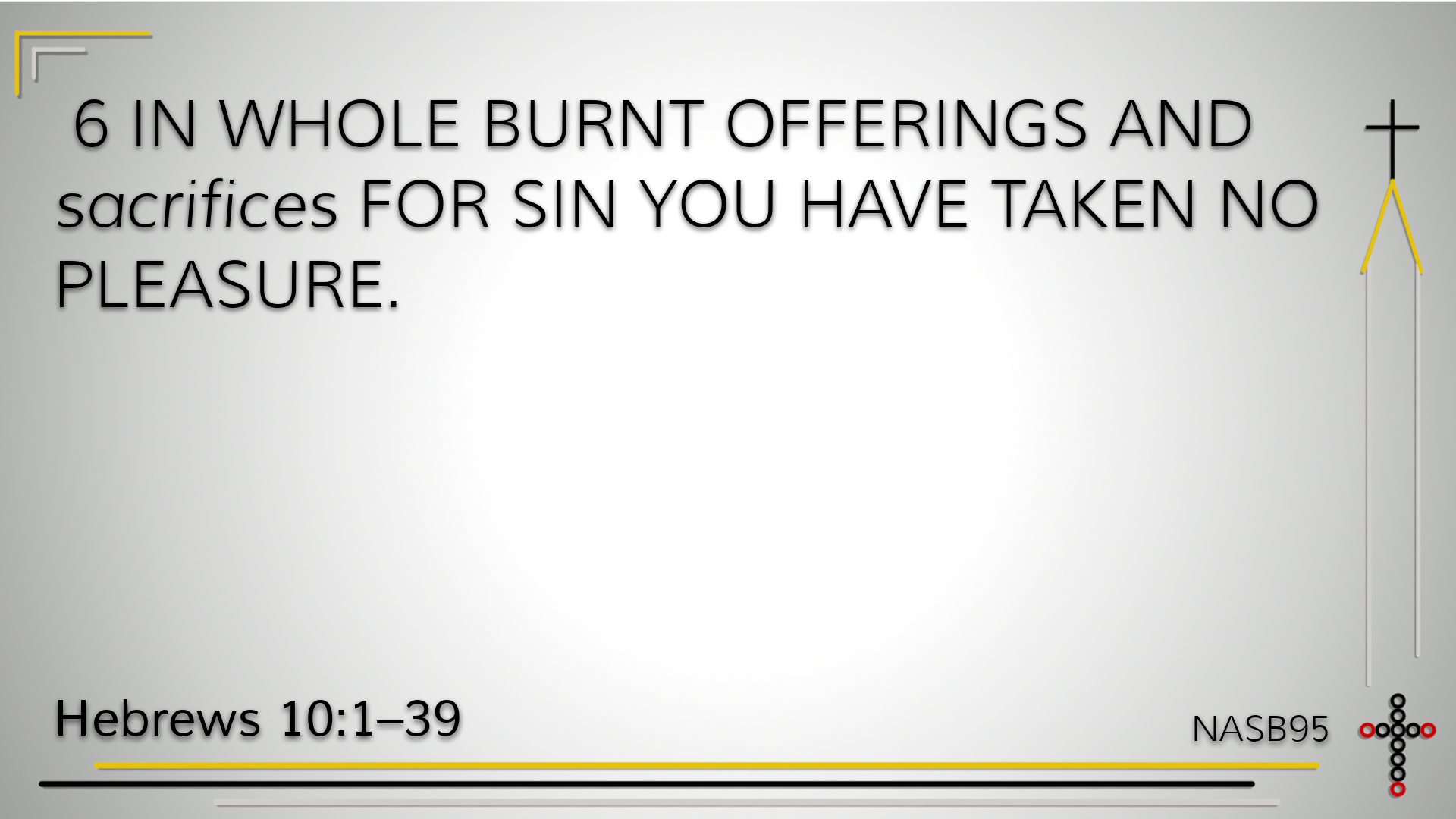 Req-Acts 1:6-8.012.png