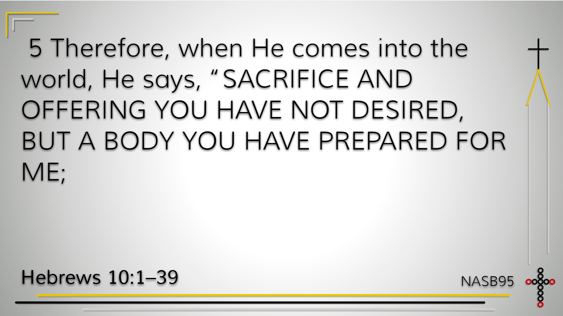 Req-Acts 1:6-8.011.png