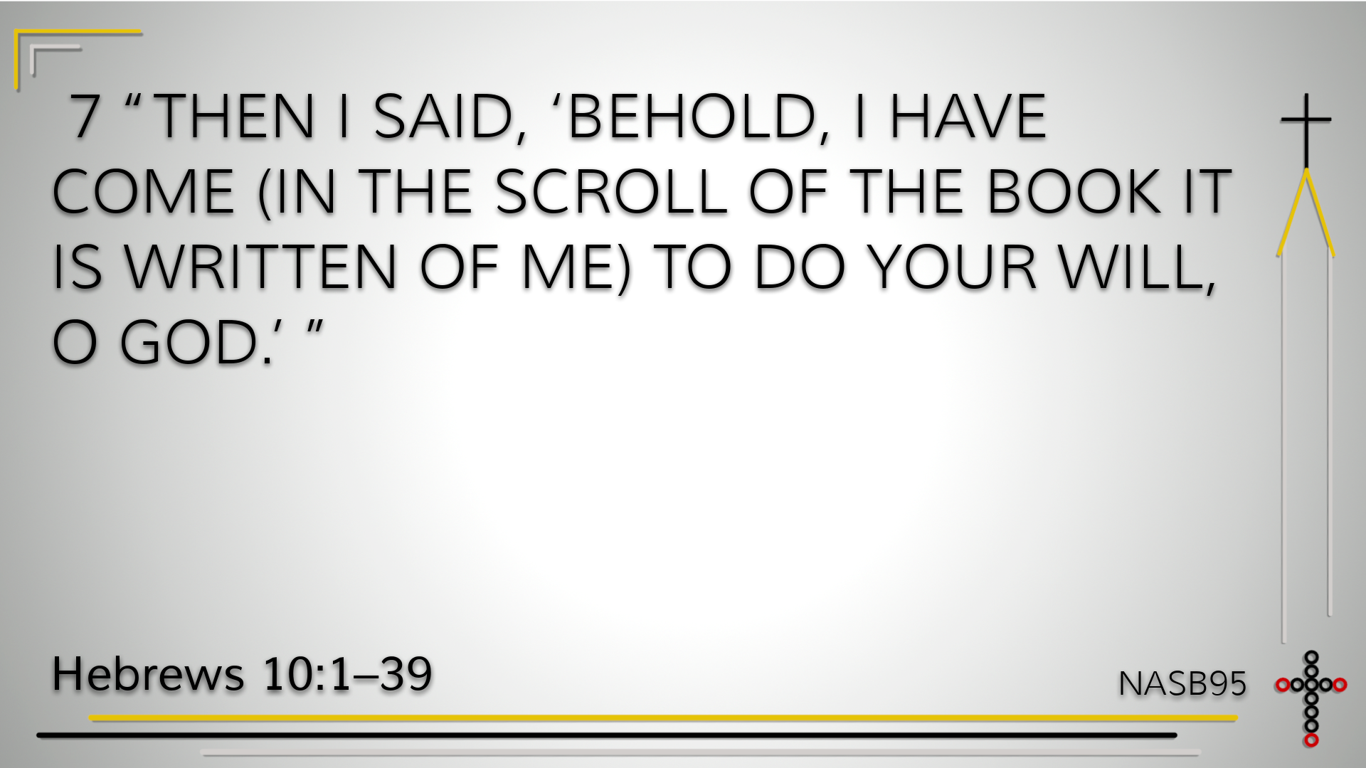 Req-Acts 1:6-8.013.png