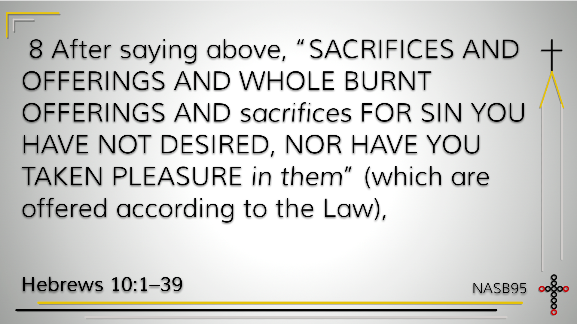 Req-Acts 1:6-8.014.png