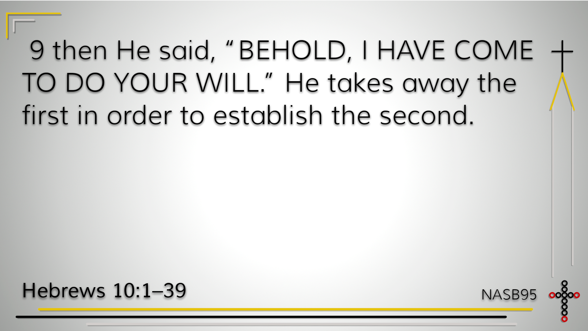 Req-Acts 1:6-8.015.png