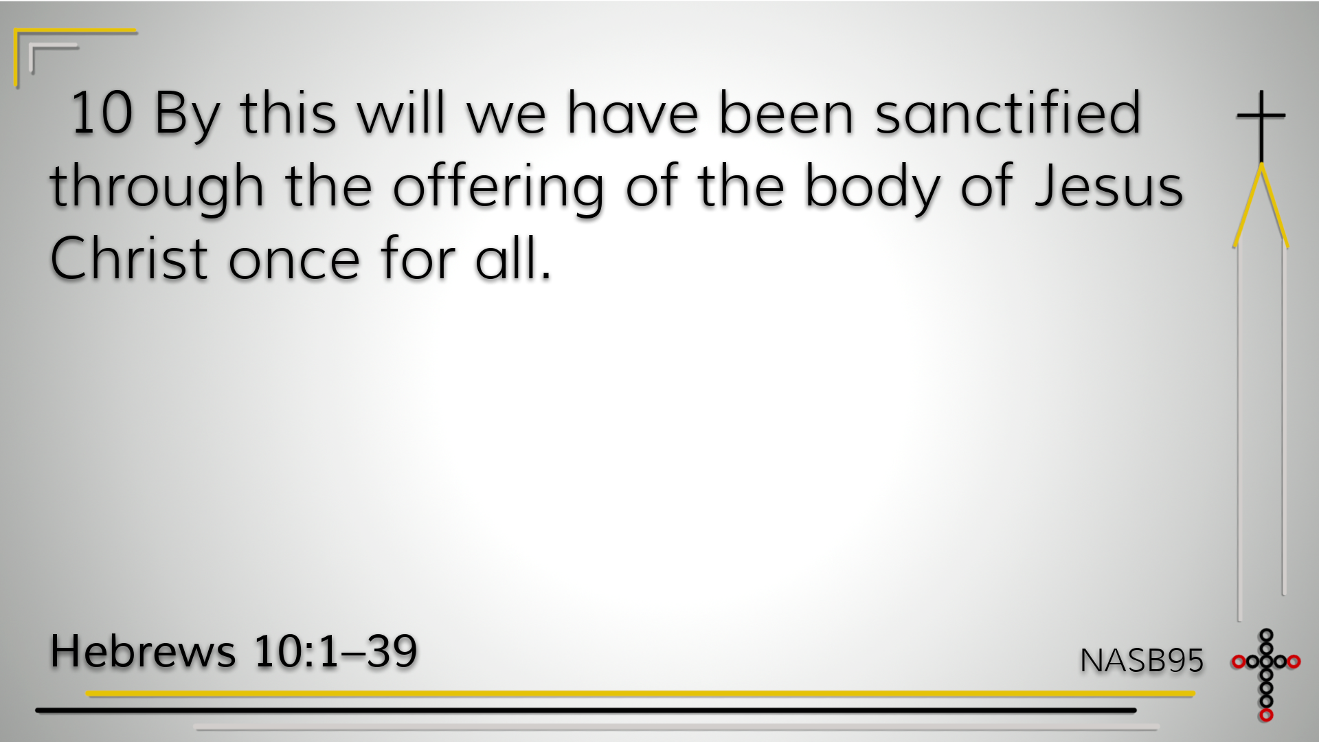 Req-Acts 1:6-8.016.png