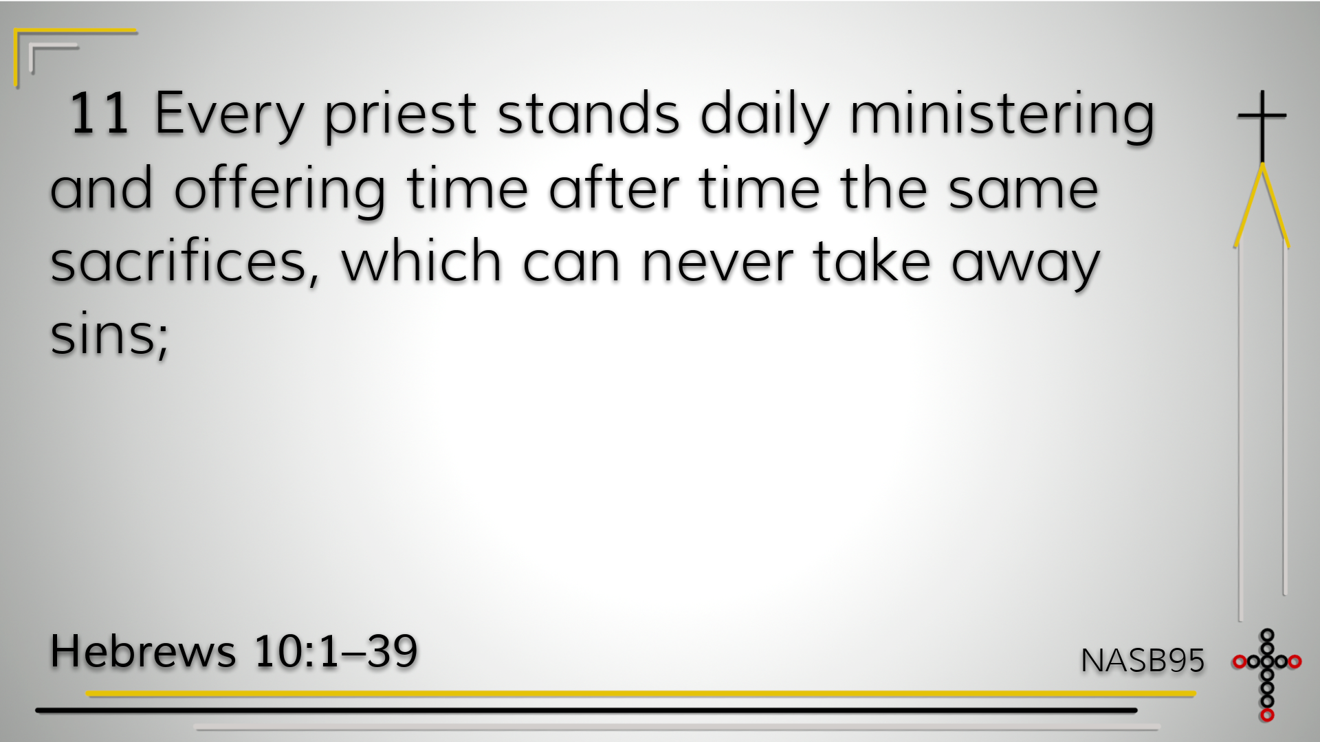 Req-Acts 1:6-8.017.png