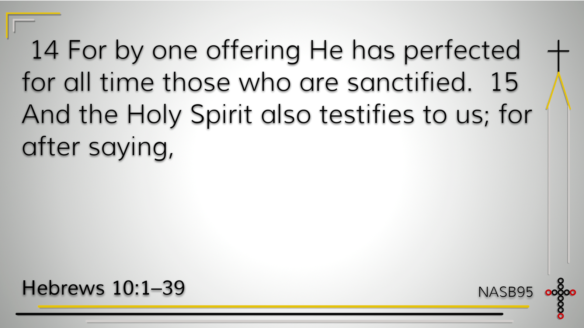 Req-Acts 1:6-8.019.png
