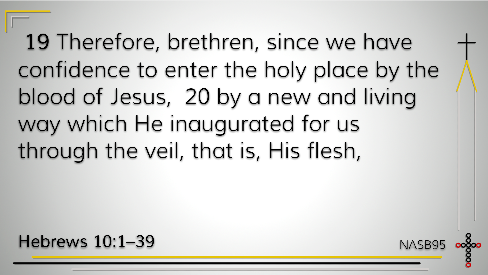 Req-Acts 1:6-8.022.png