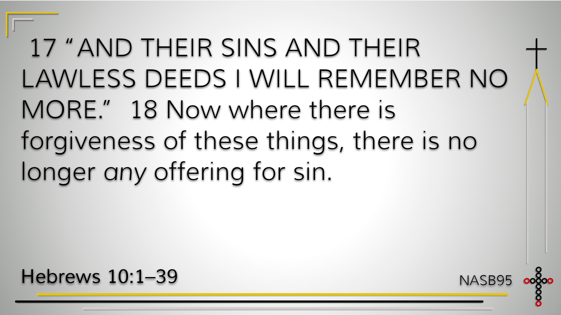 Req-Acts 1:6-8.021.png