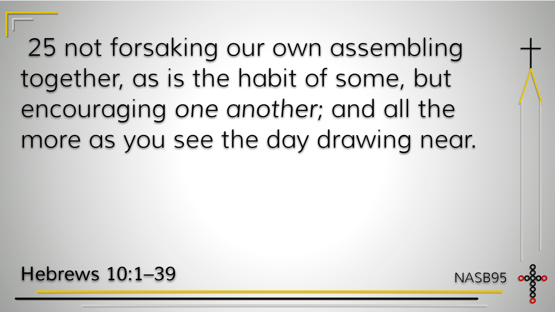 Req-Acts 1:6-8.026.png