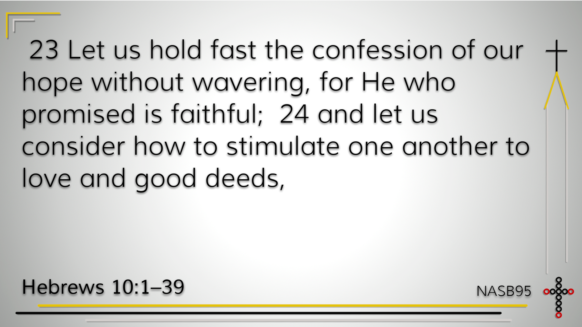 Req-Acts 1:6-8.025.png