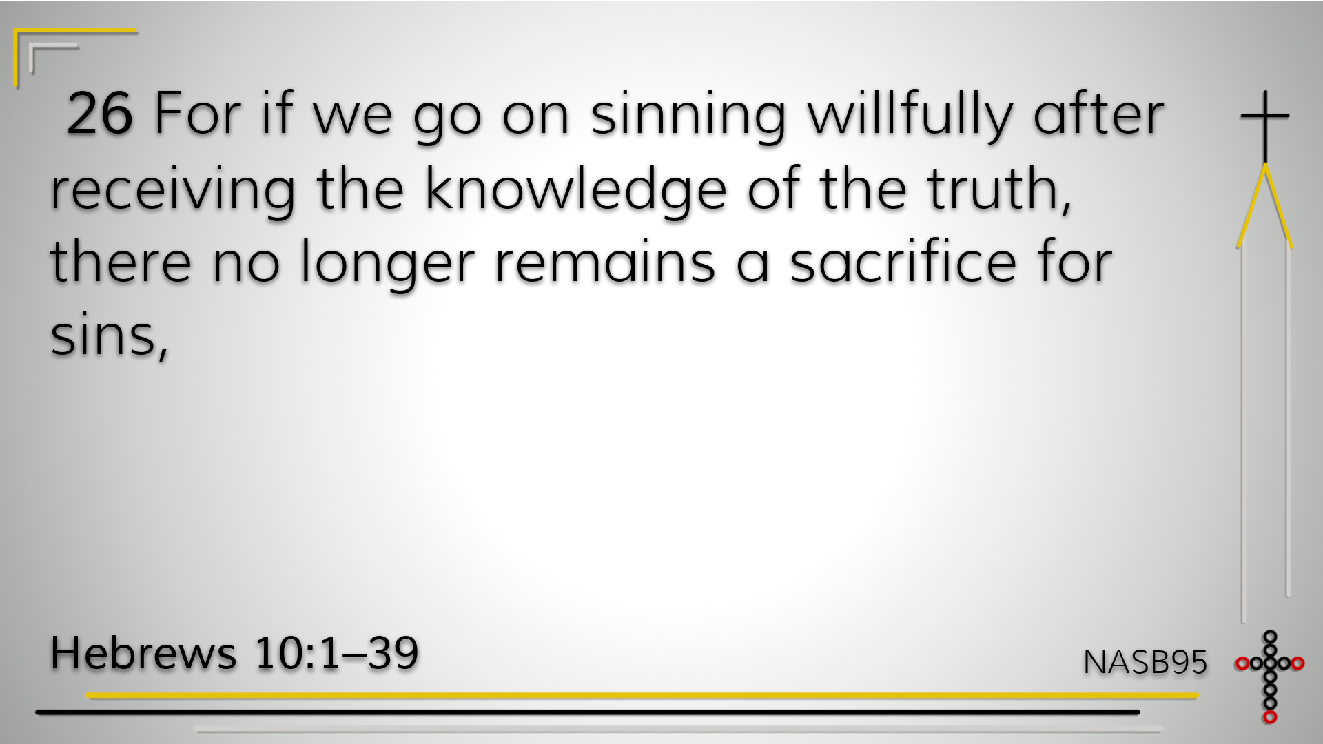 Req-Acts 1:6-8.027.png