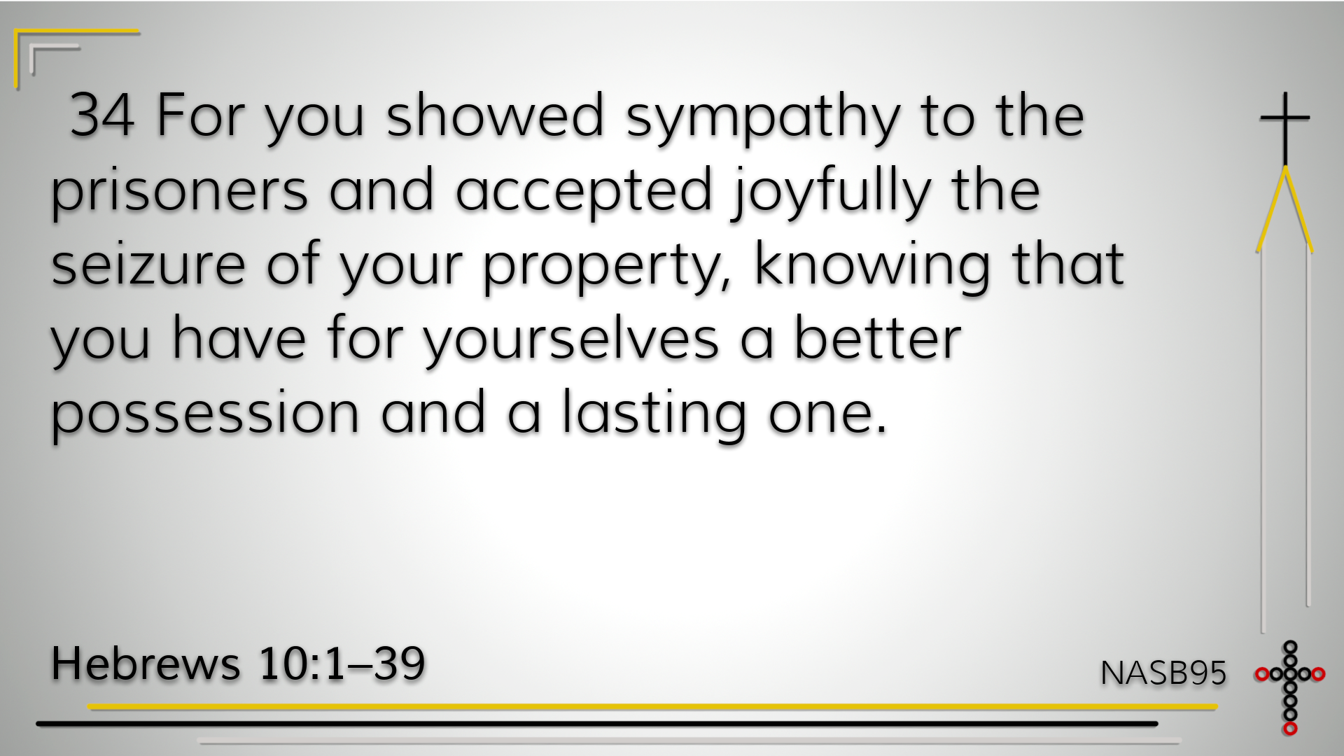 Req-Acts 1:6-8.034.png