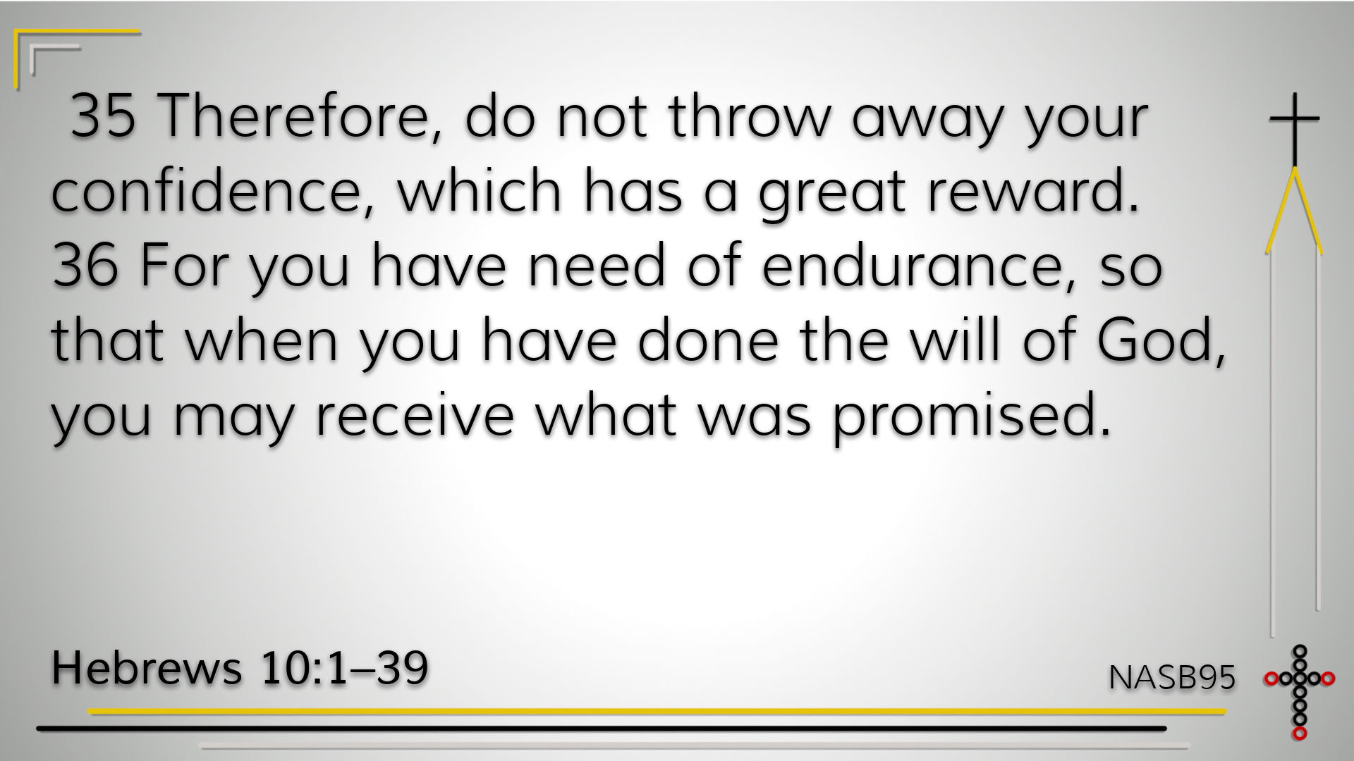 Req-Acts 1:6-8.035.png