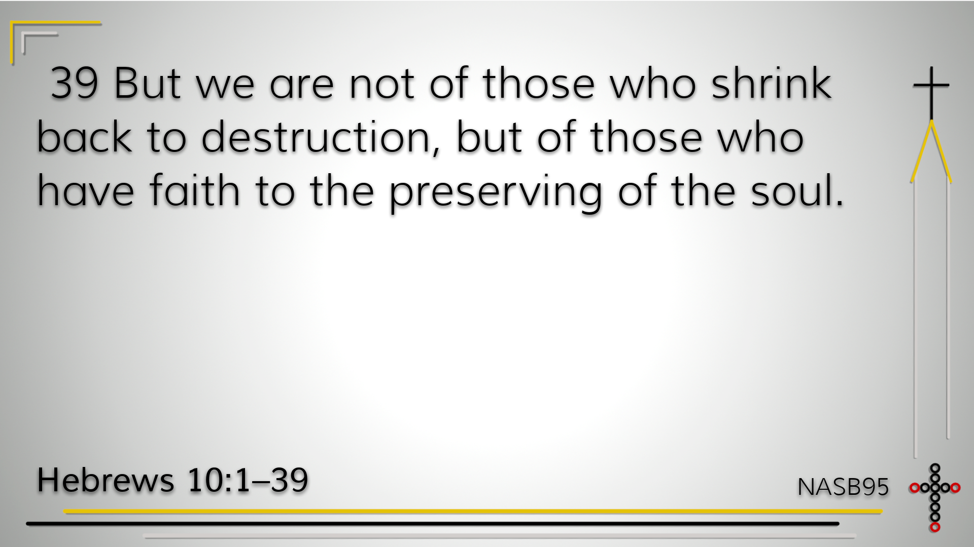 Req-Acts 1:6-8.038.png
