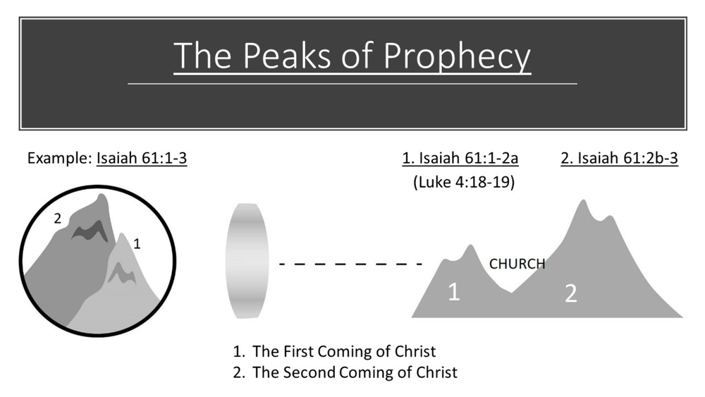 Prophecy Illustration.png