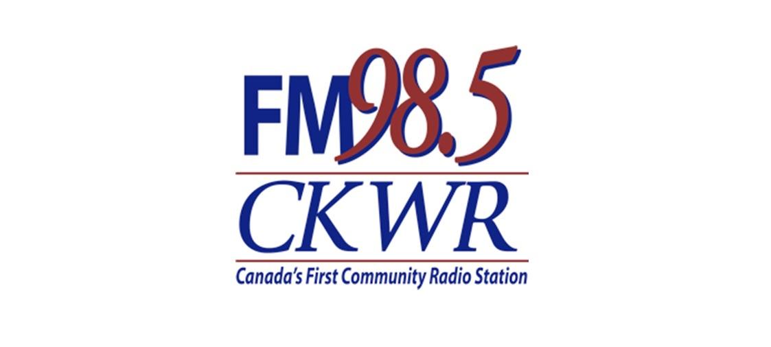 ckwrFM_logo.jpg