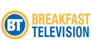 BreakfastTelevision.png