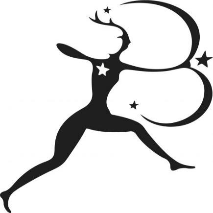 Bloomsbury logo.jpg