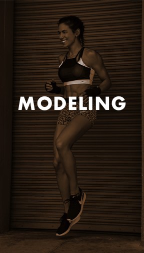 Modeling.png