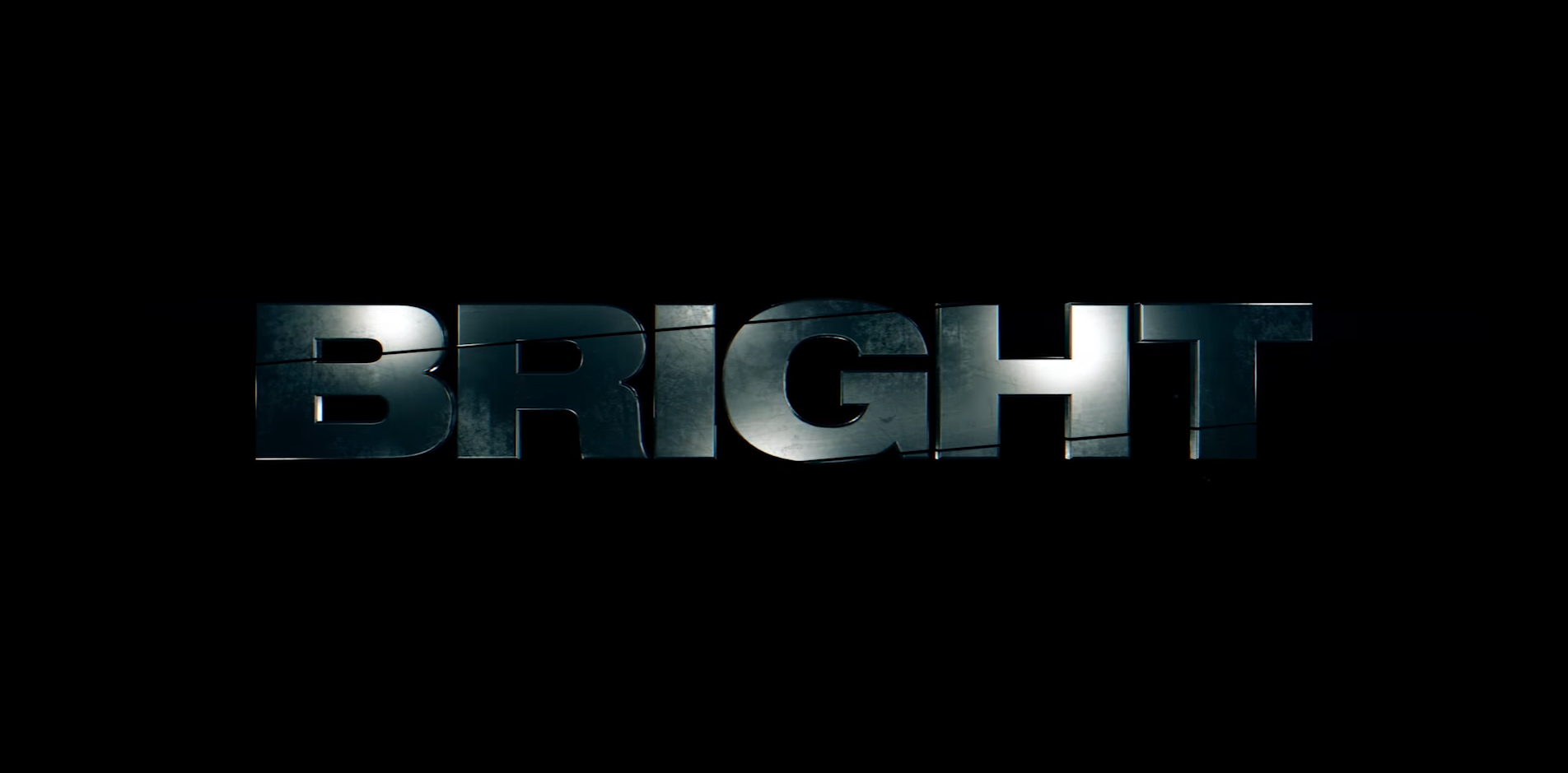 Official-Trailer_Bright_Netflix-Original-Movie.png