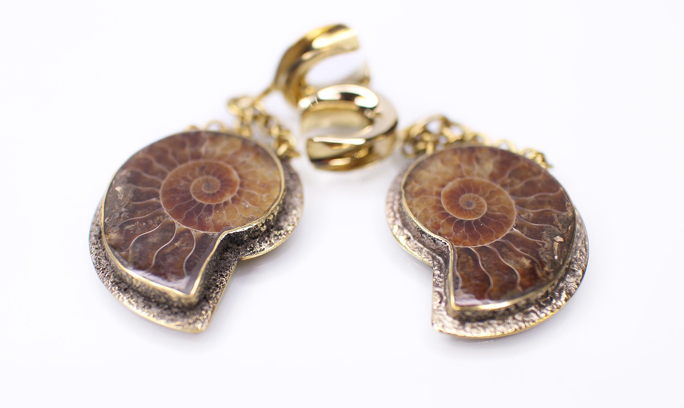 Jewelry IMG_9350 Diablo Ammonites.jpg