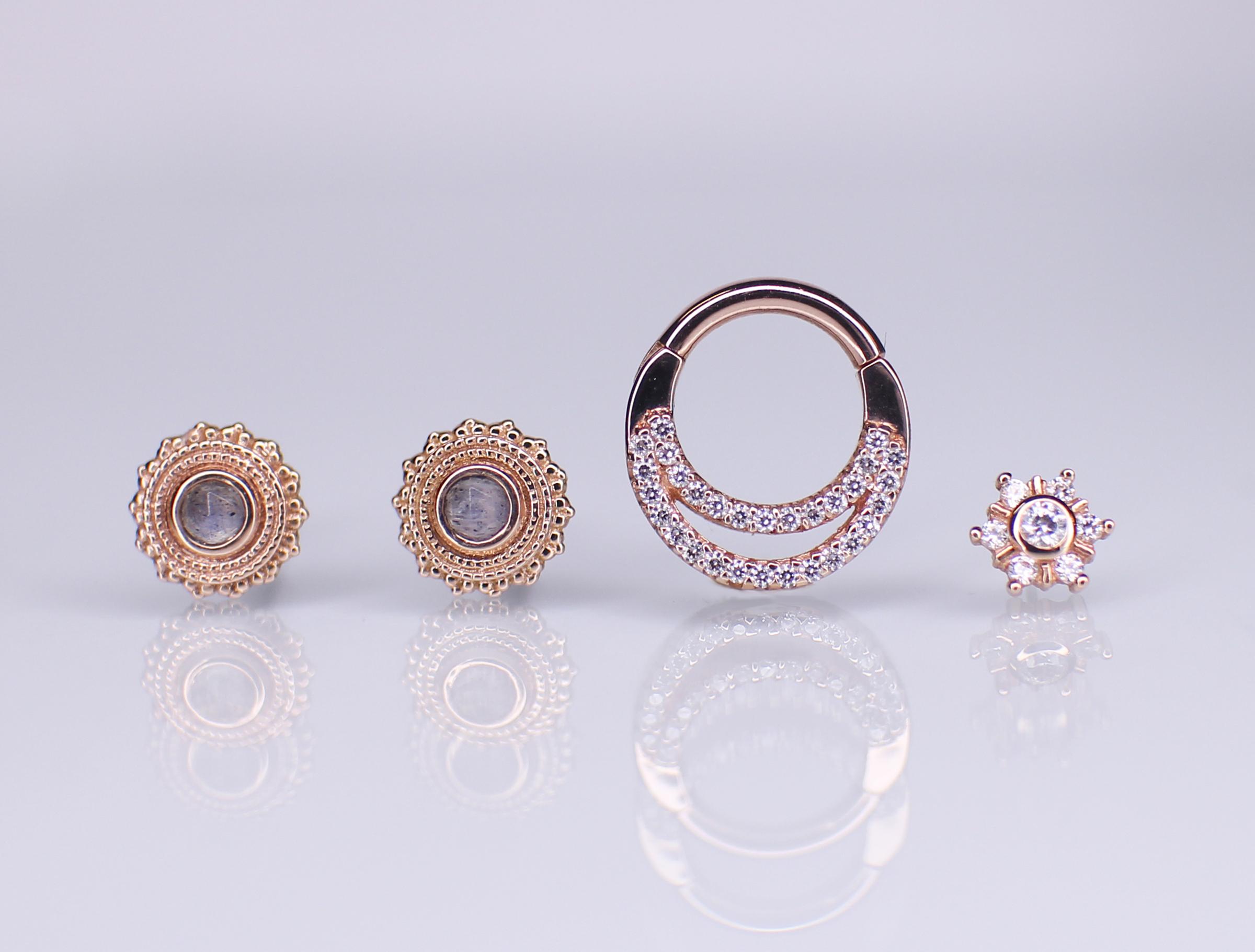 Jewelry IMG_9319 BVLA RG Afghan Laboradorite Janesca Toltec.jpg