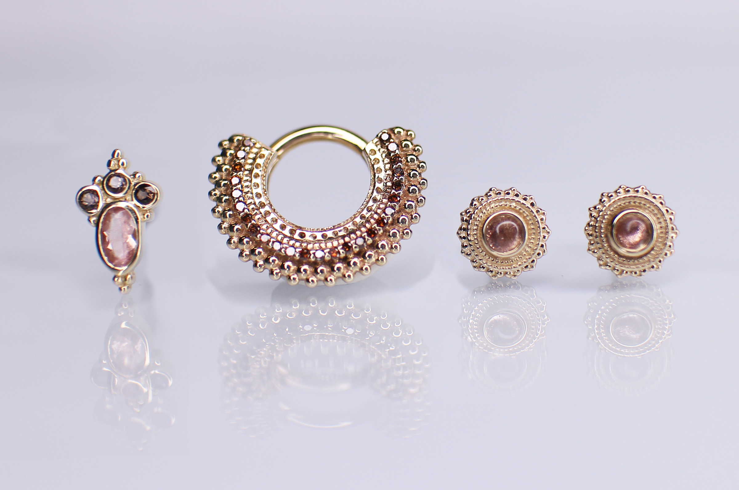 Jewelry IMG_9317 BVLA YG Sarai Sunstone Affinity Afghan.jpg